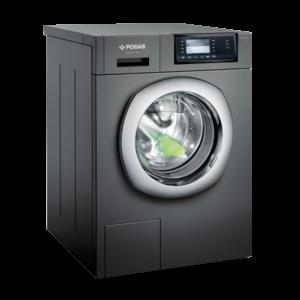 Podab Tvättmaskin BaseLine TM 8055