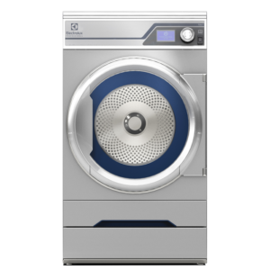 Electrolux Professional TD6-7