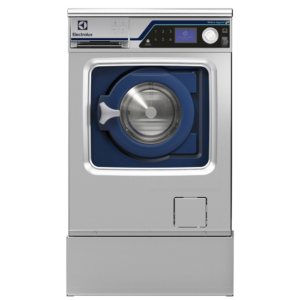 Electrolux Professional WH6-6LAC