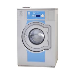 Lågenergi Electrolux tvättmaskin W575HLE