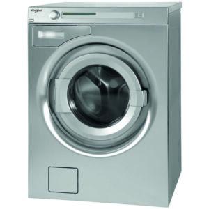 Whirlpool Professionell Tvättmaskin ALA102-Ventil