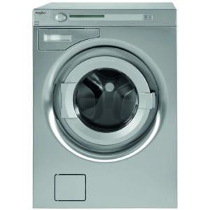 Whirlpool Professionell Tvättmaskin 8 kilos ALA101-Pump